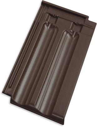 Французская коричневая