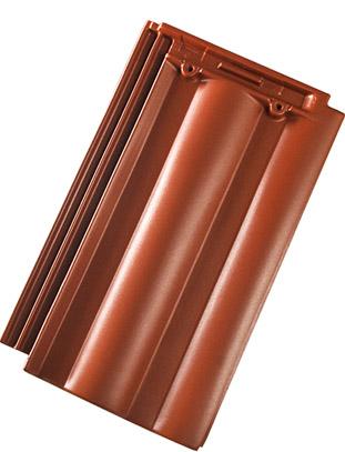 Твист медно коричневая